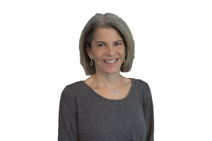 Kate Kunert Re-Certifies on Kentico Kontent Business Qualification