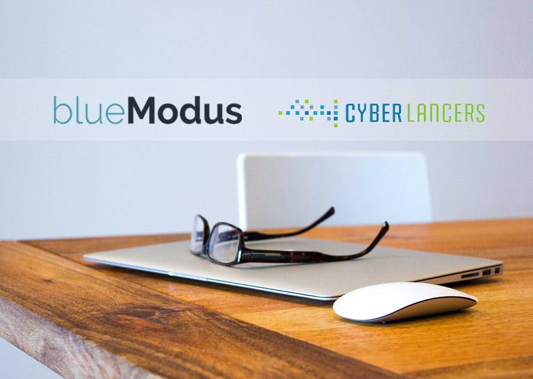 BlueModus Advances Sitefinity Practice with Key Acquisition