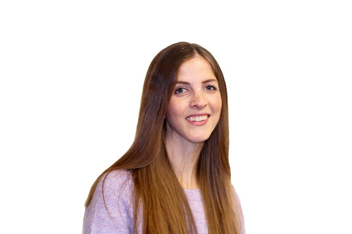 Tiffany Silvera Earns Kentico Xperience Re-Certification