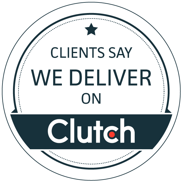 BlueModus Earns a Five-Star Review on Clutch.co