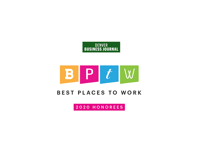 BlueModus Wins Best Places to Work Award