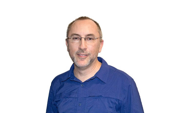 Alan Abair Adds Kentico Xperience Marketing Certification