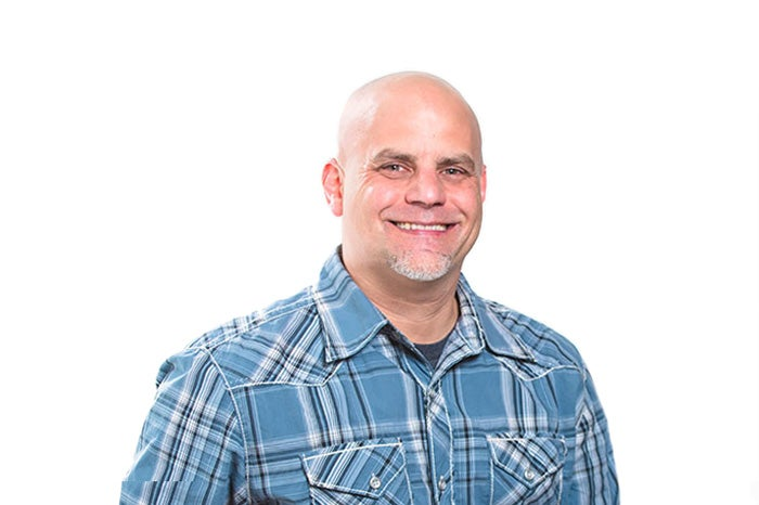 Todd Reed Earns Second Kentico Xperience Certification