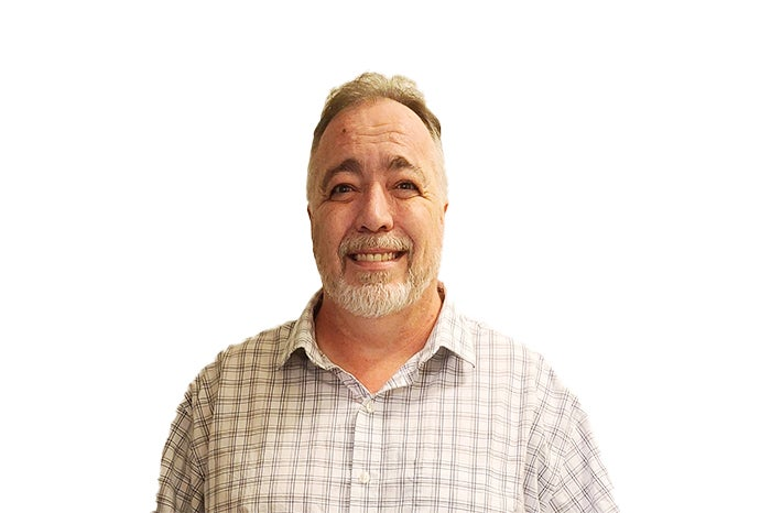 Bill Olson Brings Technical Leadership to BlueModus