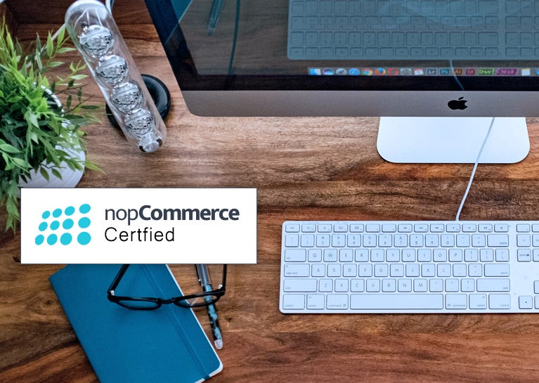 BlueModus Team Expands Expertise in nopCommerce