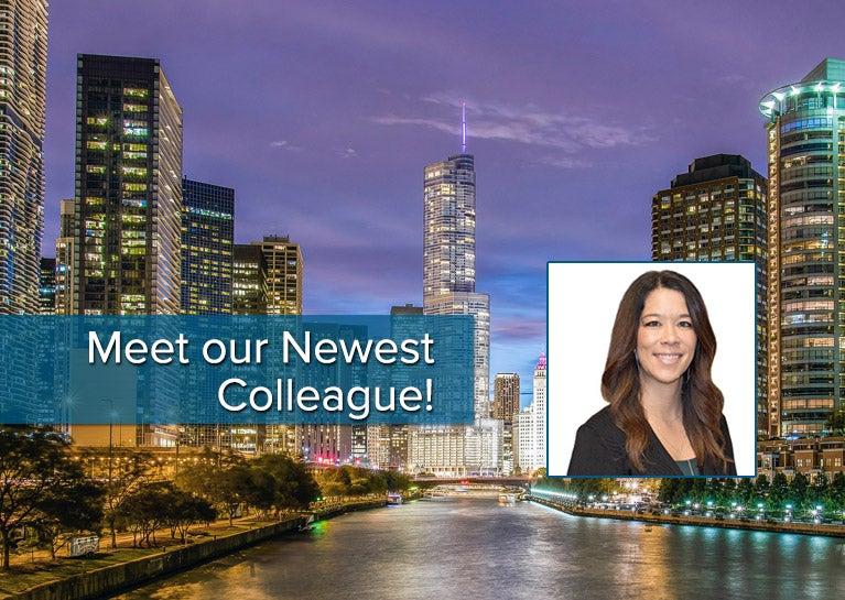 BlueModus Expands Talent to Chicago Market