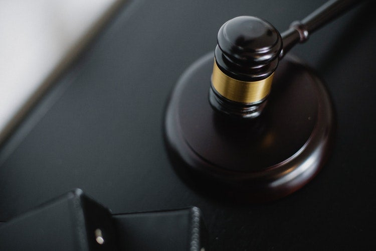 Top 6 Unexpected Things I Learned about ADA Web Accessibility Lawsuits in 2020