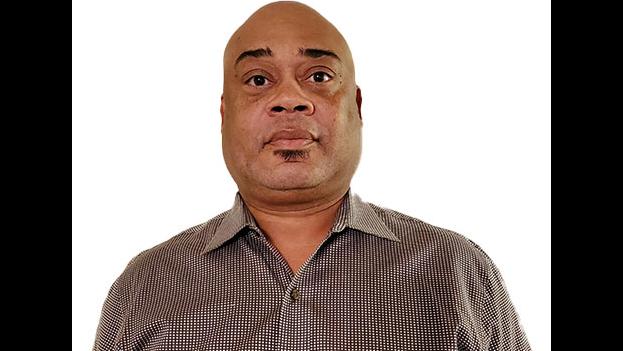 Thad Edwards Joins BlueModus as a Senior Web Developer