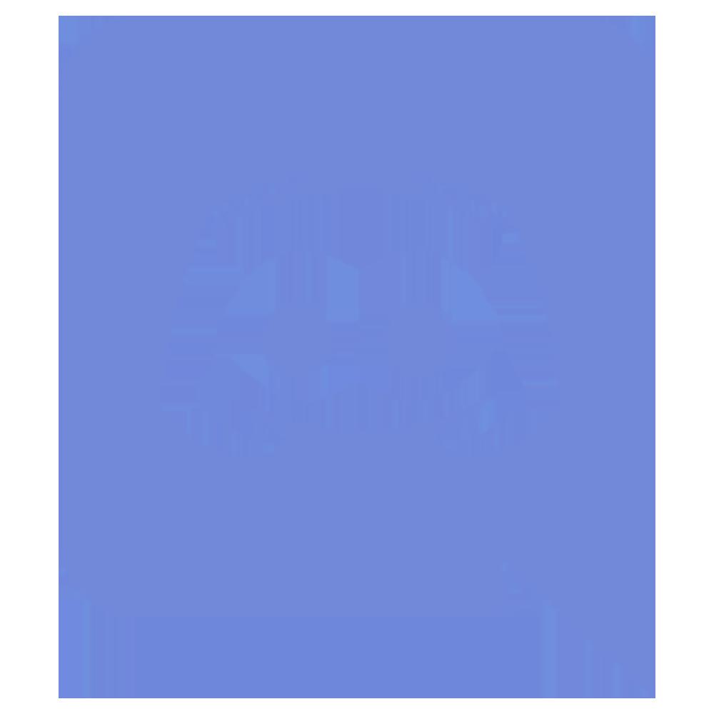 Discord icon logo