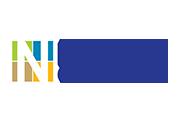 natomas chamber of commerce logo