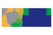 egcc logo