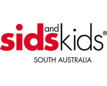 SIDS and Kids SA