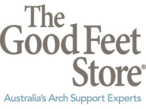 Are your feet sore and tired? Why not visit The Good Feet Store now open, opposite The Reject Shop.