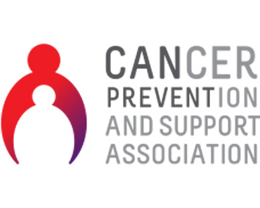 Cancer Prevention and Support Association