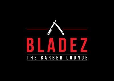 Bladez the Barber