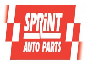Sprint Auto Parts
