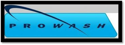 Pro Wash Car Wash