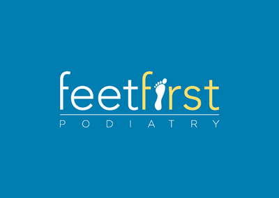 Feet First Podiatry
