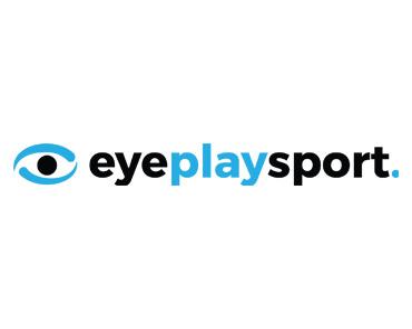 Eye Play Sports