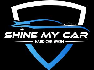Shine My Car Hand Car Wash