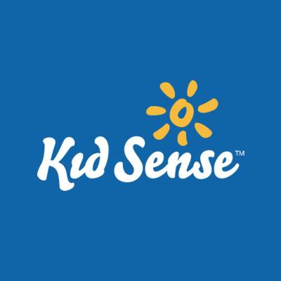 Kid Sense