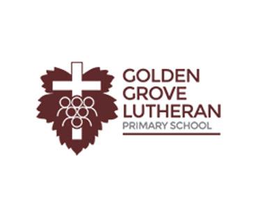 Golden Grove Lutheran Primary School