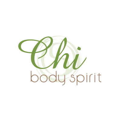 Chi Body Spirit