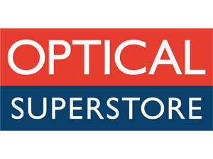 Show-off your new Optical Superstore glasses at your local café today! Frames from an amazing from $58.