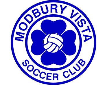 Modbury Vista Soccer Club
