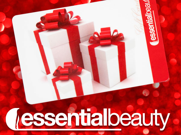Have you heard Essential Beauty Golden Grove can open on 5th June! Sonja and her team can't wait to have you back in salon for all of your beauty needs!  To book your appointment simply visit - https://www.essentialbeauty.com.au/booking/  As always, they will be following strict hygiene processes to ensure the safety of their valued clients, staff and the local community.