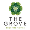 The Grove Shopping Centre