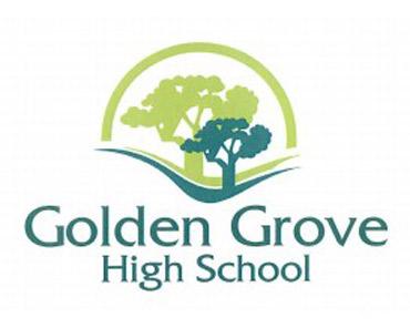 Golden Grove High School