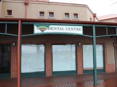 Golden Grove Village Dental Centre