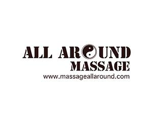 All Around Body