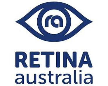 Retina Australia