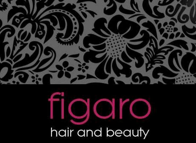 Figaro Hair & Beauty