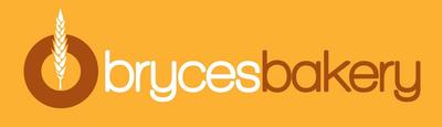 Bryce's Bakery