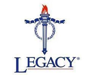 Legacy of South Australia
