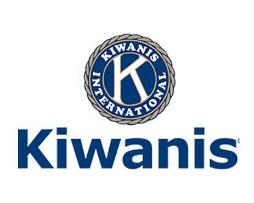 Kiwanis Terrific Kids