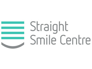 Straight Smile Centre - orthodontics for adults and children, Straight Smile Centre uses state of the art technology and offer flexible interest free payment plans.  Straight Smile Centre is located here in the centre, call today to book your free consultation for the month of July.