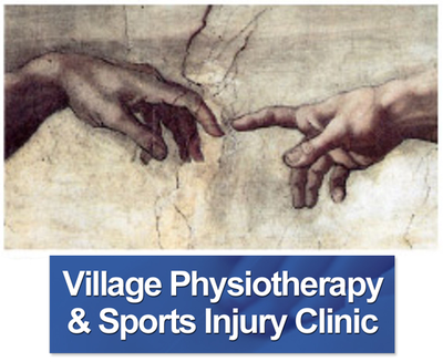 Village Physiotherapy & Sports Injury Clinic