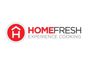 Home Fresh Experience