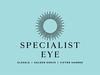 Specialist Eye