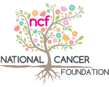 National Cancer Foundation