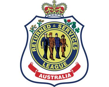 RSL ANZAC Day