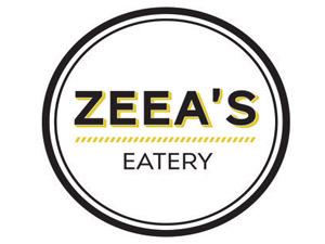 Zeea's