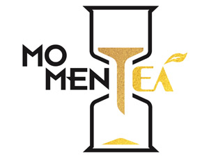 New Summer flavours in store at Momentea Golden Pear Oolong Milk Tea $5.80 Tropical Fruity Tea $5.50