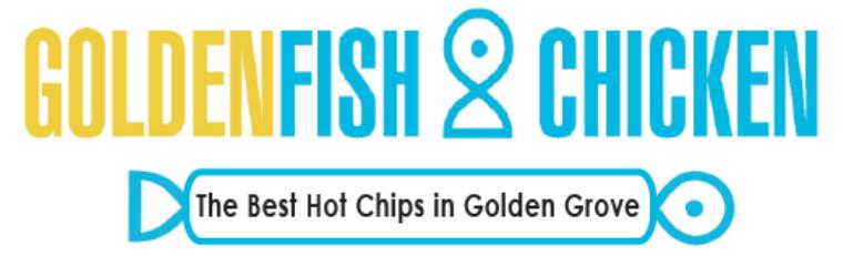 Golden Fish & Chicken