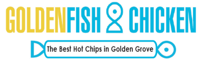 Golden Fish & Chicken