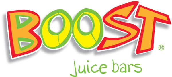 Introducing a NEW tropical adventure for your taste buds! The latest taste expedition at Boost introduces a new ingredient, PANDAN, among many more exotic delights. Take flight into flavour country with one of our new WILD n' FRUITY Smoothies!